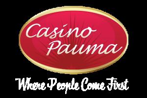 Pauma Logo