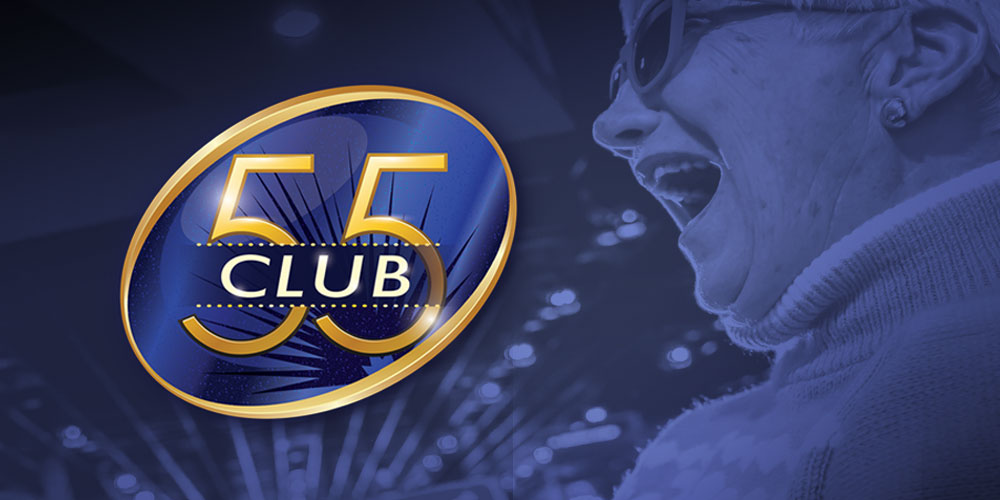 Club55